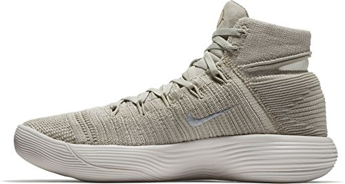 Basketball Shoes Nike Grey Men's Grey Pwx5x