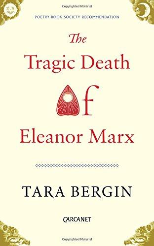 The Tragic Death of Eleanor Marx