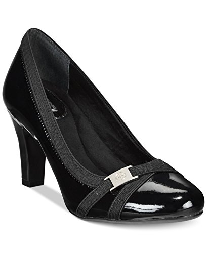 giani-bernini-vollett-pumps