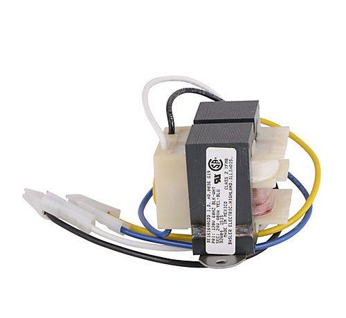 Lennox 82W04, 20298305 Transformer, 120 Volts Primary, 24 Volts Secondary, 40 VA