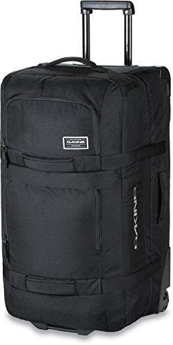 dakine-split-roller-100l-travel-bag-mens