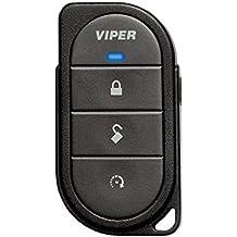 Viper 4105V 1-Way Remote Start System (Renewed)