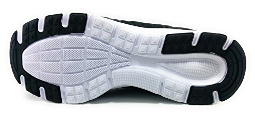 Les Smith De Chaussures Course Compétition Chaussures De De Les Femmes John r7rwSqzR
