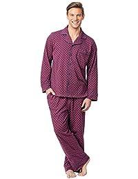Underwear & Sleepwears 2019 Summer Brand Homewear Mens Casual Pajama Sets V-neck Shirt & Half Pants Male 100% Cotton Sleepwear Suit Men Home Clothes
