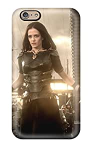 Larry B. Hornback's Shop Best Hot 300: Rise Of An Empire First Grade Tpu Phone Case For Iphone 6 Case Cover 5483799K36223315