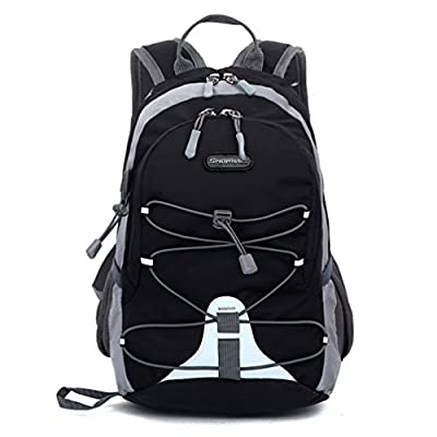 Childrens Backpack For school hiking camping Mini Small Backpack