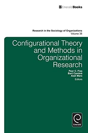 research in the sociology of organizations Economic sociology & organizations laura adler doctoral student in sociology research interests:  research interests:.