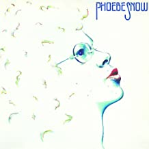 Phoebe Snow (180 gram) (Vinyl)