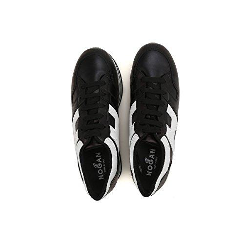 Hogan, Sneaker Damen