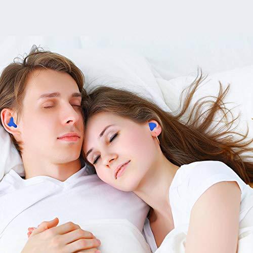 Buy ear plugs best