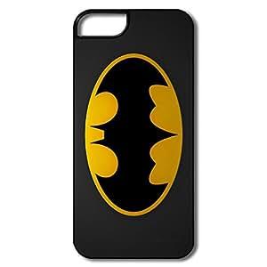 WallM Batman Case For Iphone 5/5S