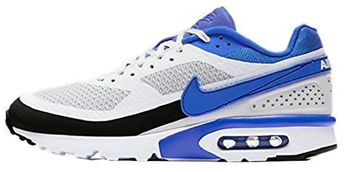 Nike Basket Air Max BW Ultra Se - Ref. 844967-007