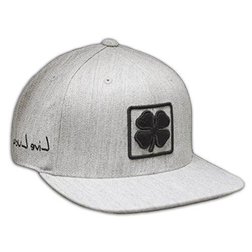 Black Clover HAT メンズ US サイズ: One Size