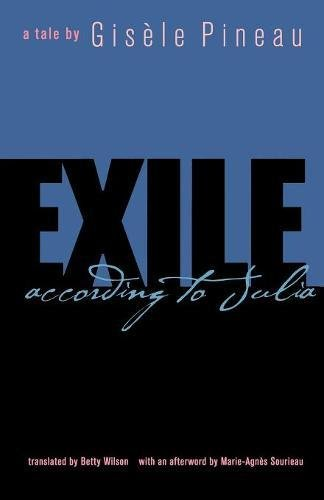 Amazon exile according to julia caribbean and african amazon exile according to julia caribbean and african literature caraf books caribbean and african literature translated from the french fandeluxe Image collections
