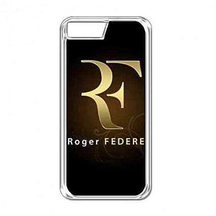 coque iphone 7 federer