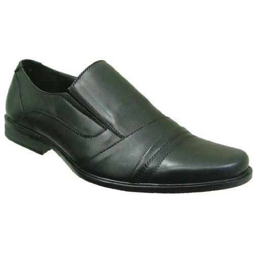 Zapatos De Hombre Genuine Leather Upper