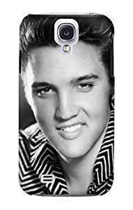 R2114 Elvis Presley Case Cover For Samsung Galaxy S4 mini