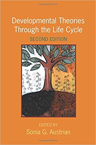 Amazon developmental theories through the life cycle developmental theories through the life cycle 2nd edition fandeluxe Image collections