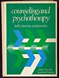 Counseling and Psychotherapy, Allen E. Ivey, 0131831526
