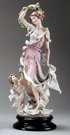 Giuseppe Armani Art Of Dance Ret 04 1487C