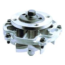 Hitachi WUP0009 Water Pump
