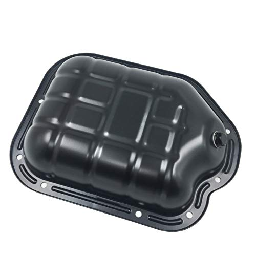(SKP SK264505 Engine Oil Pan )