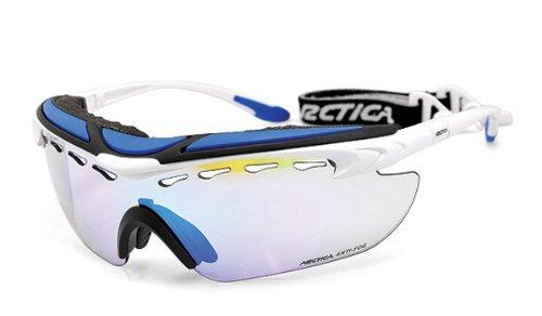 ARCTICA Sportbrille S-166C, 5906726494220