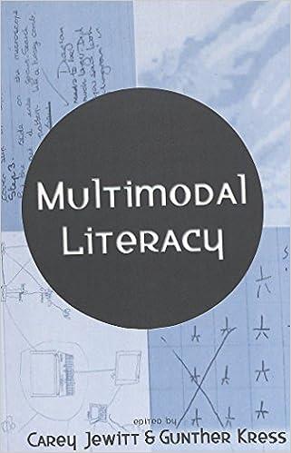 Spoken Language Essay Multimodal Literacy - image 10