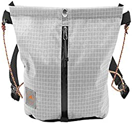Camping & Hiking Sports & Entertainment Supply 3f Ul Gear 2019 Tyvek Sleeping Bags Cover Camping Bags Waterproof Ventilate Moisture-proof Warming Every Dirty Inner Liner