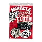 Miracle Cloth Polishing Cloth