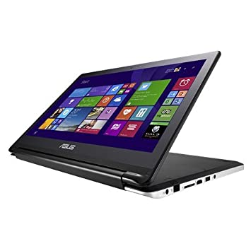 "Asus 90NB05Y1-M04760 - Portátil de 13"" (Intel Core i5, 4 GB"