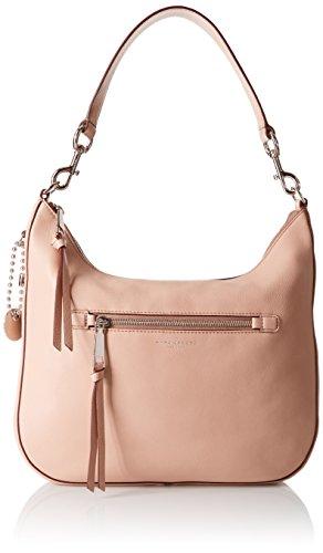 Marc Jacobs Handbags - 1