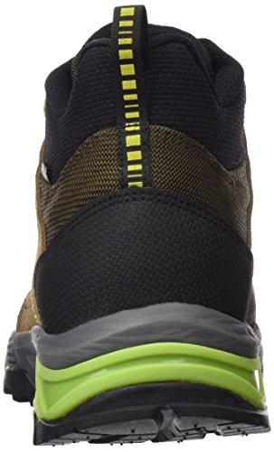 Boreal Tempest Mid Sports Shoes 9pvI9agKo