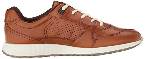 ECCO Amber Sneaker Trend Sneak Fashion Men's Bqw0ZBa