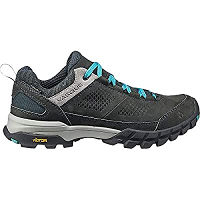 Vasque Women's Talus at Low Hiking Shoes