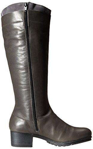Boot Maranna Women's Grigio amp; Co Bos xqtITRSw