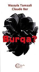 Burqa ?
