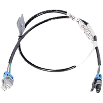 41jbW7zIgcL._SL500_AC_SS350_ amazon com acdelco 22715444 gm original equipment front driver GM Wiring Harness Connectors at bayanpartner.co