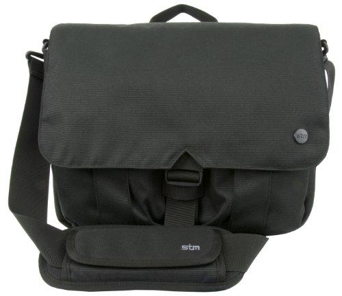 stm-scout-2-extra-small-laptop-shoulder-bag-black-dp-1801-03