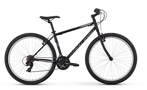 Raleigh Talus 1 Recreational Mountain Bike