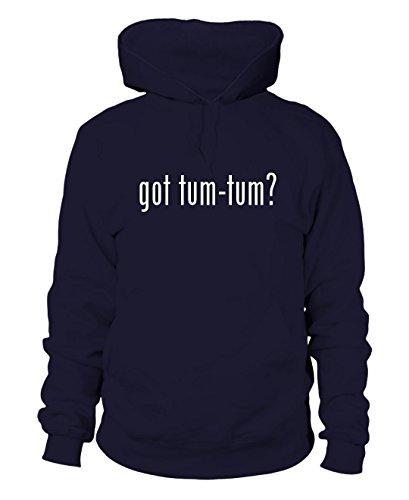 got-tum-tum-mens-adult-hoodie-sweatshirt-navy-xx-large