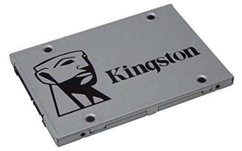 Kingston Digital 120Gb Ssdnow Uv400 Sata 3 2 5  Solid State Drive Suv400s37 120G