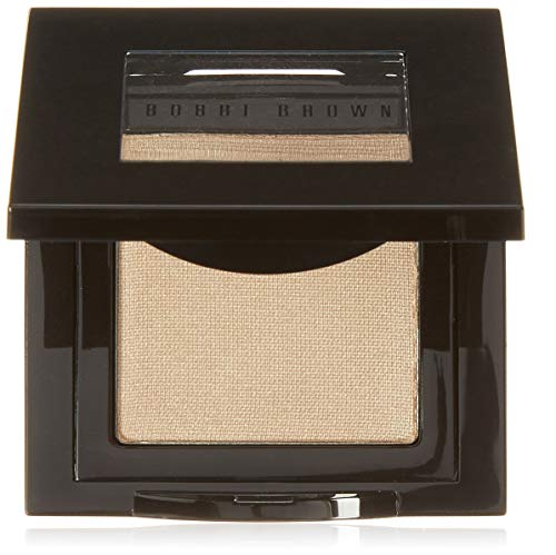 Bobbi Brown Shimmer Wash Eye Shadow - 17 Beige By Bobbi Brown for Women - 0.09 Ounce Eyeshadow, 0.09 Ounce ()