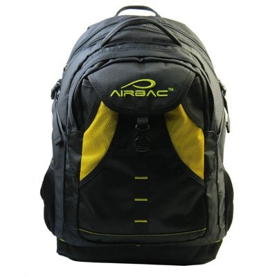 airbac-airtech-business-backpack-yellow-ath-yl