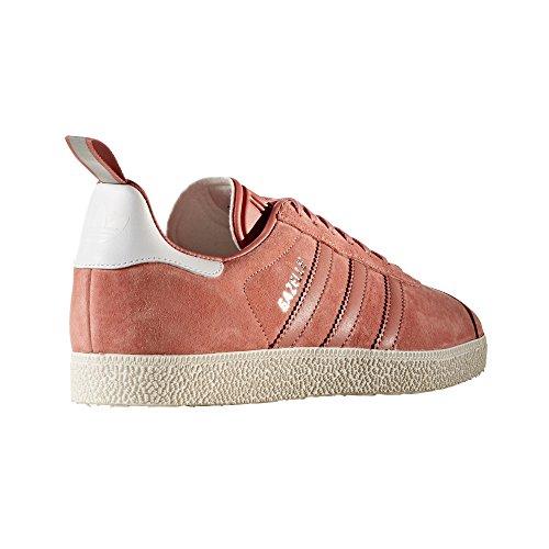 Tenis Raw Pink Trainer Nobuk Raw Pink Gazelle Adidas Sneaker 8RAXIAq