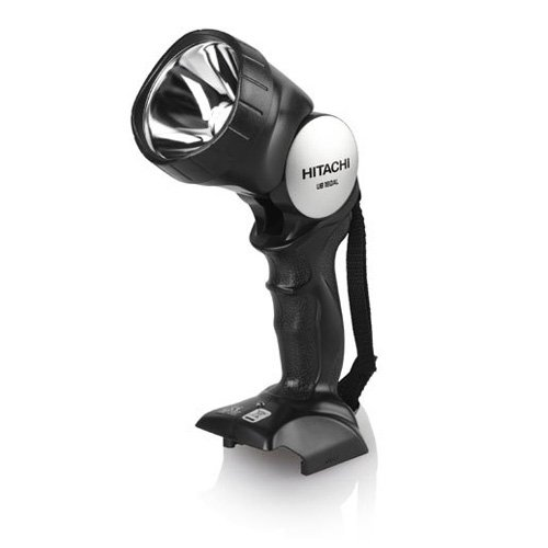 Hitachi UB18DAL Torch Body Only 18 Volt HITUB18DAL4