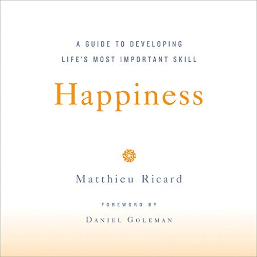 Pdf Fitness Happiness: A Guide to Developing Life's Most Important Skill