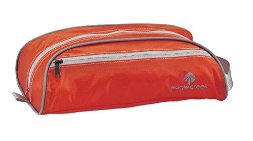 eagle-creek-pack-it-specter-quick-trip-toiletry-bag-flame-orange