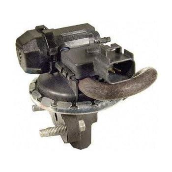 Airtex 4F1881 Exhaust Gas Recirculation Valve