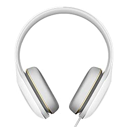 ▷ 【 Xiaomi 14274 Auriculares, color plateado
